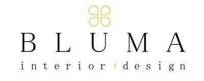 Bluma Interior Design