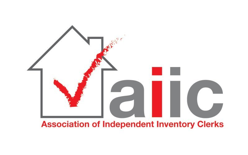 Association of Independent Inventory Clerks(AIIC)