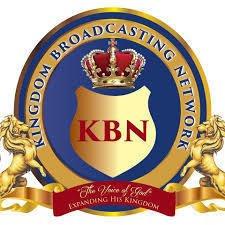 KBNTV.TV