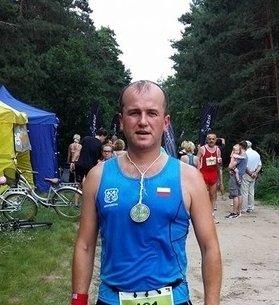 Tomasz Węglarz