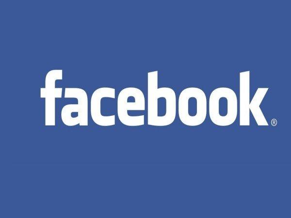 facebook. MSKH