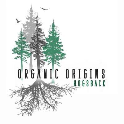 Organic Origins Hogsback