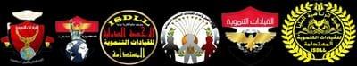 الهيئة الرئاسية العليا للقيادات التنموية المستدامة