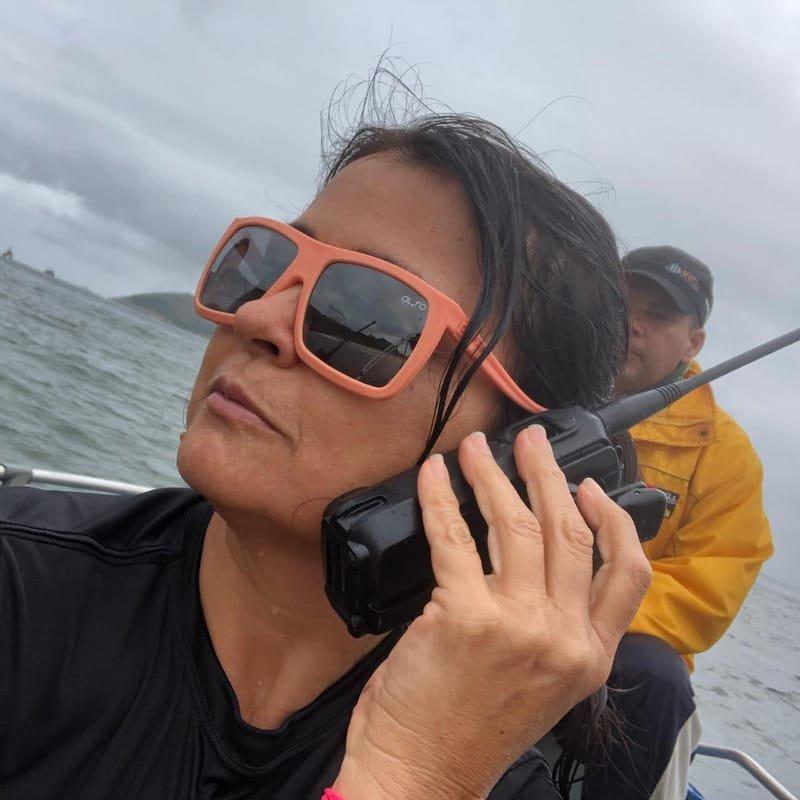 Renata Schroeder