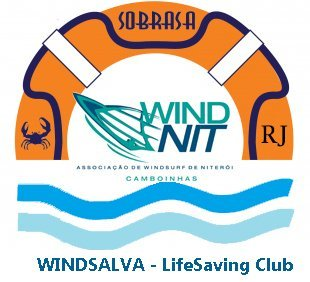 Life Saving Club
