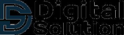 Digital Solution - כ.א שירותים ופתרונות