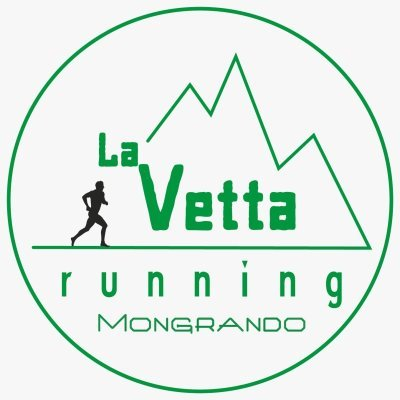 LA VETTA RUNNING