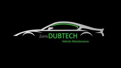 VW & AUDI SPECIALIST
