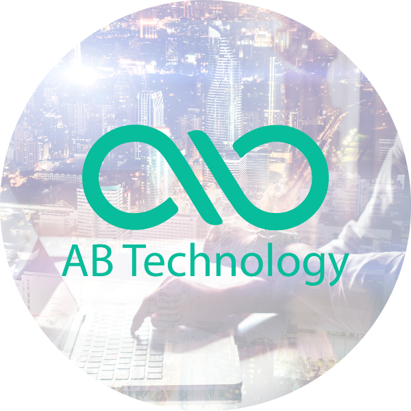 ab_technology_company