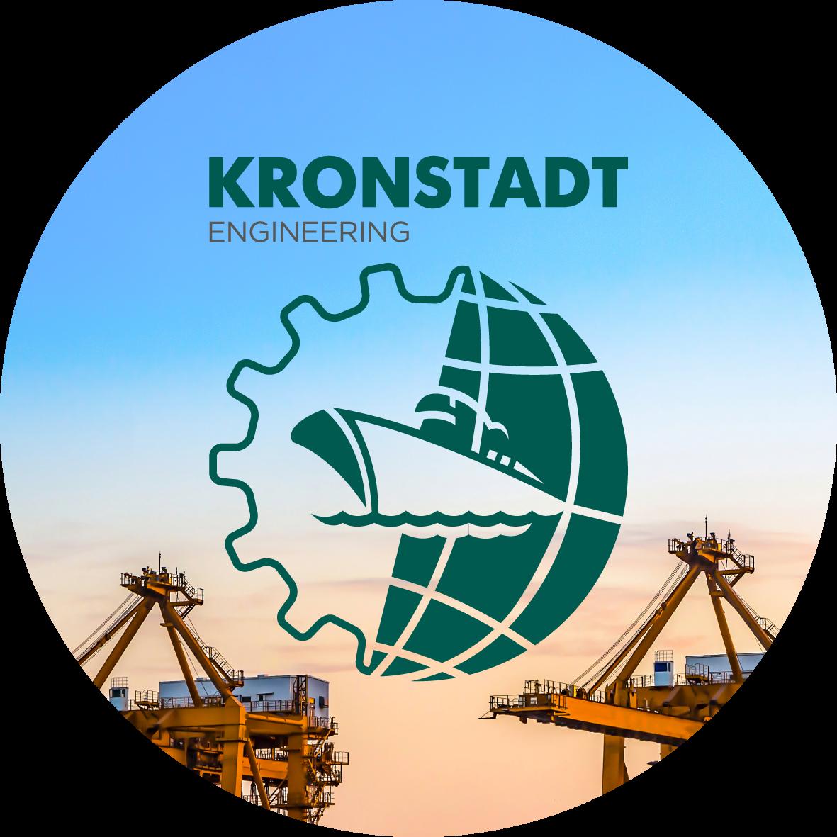 kron_company