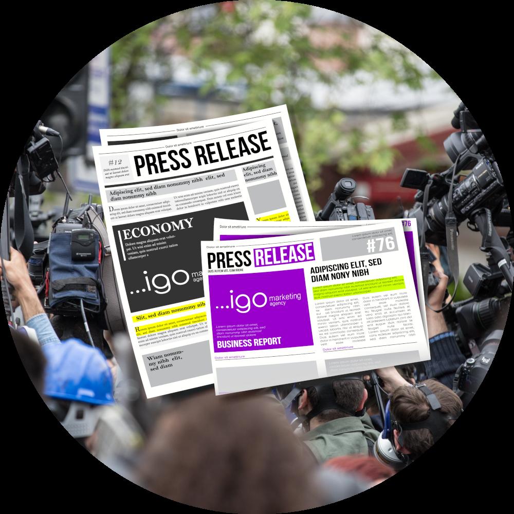 press_release.igo