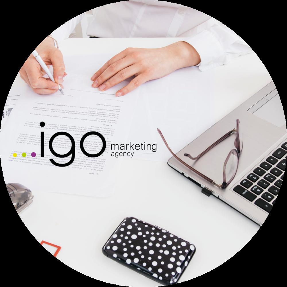 selling_text.igo