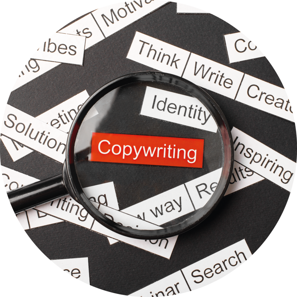copywriting.igo
