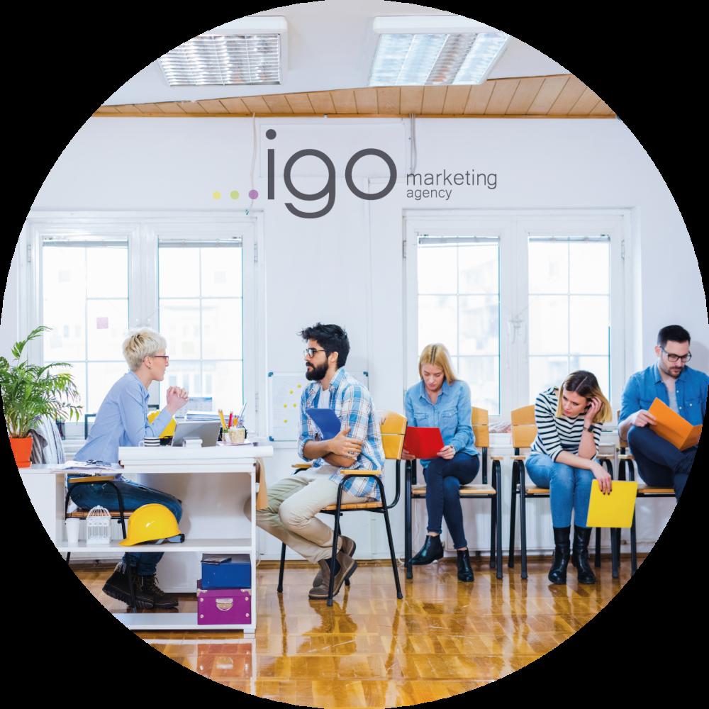 advertising.igo