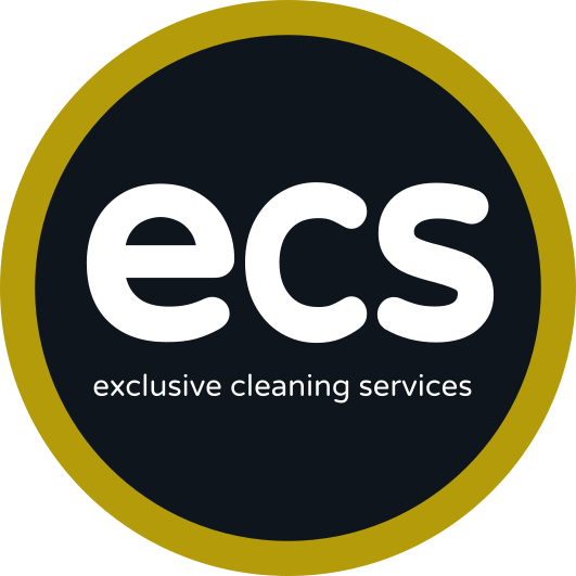 ECS exclusive Cleaning Systems