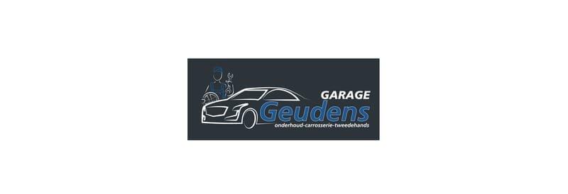 Garage Geudens