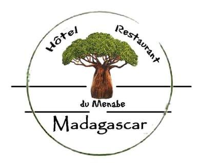 Hotel du Menabe