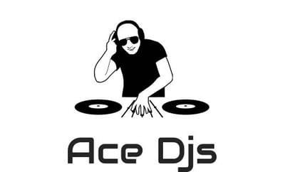 Ace Djs
