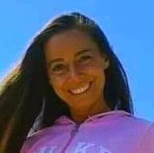 7 - BOTTAZZI Carlotta