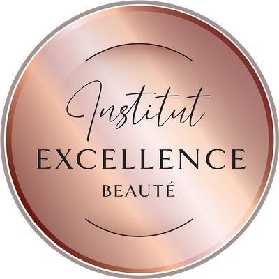 INSTITUT EXCELLENCE BEAUTÉ