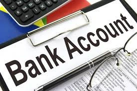 offshore company formation with bank account