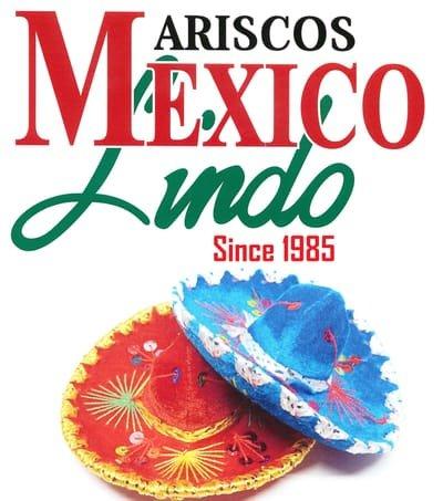 Mariscos Mexico Lindo