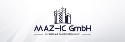 maz-ic-gmbh.ch