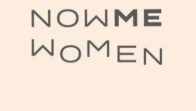 NOWME נשים בעולם של הזדמנויות