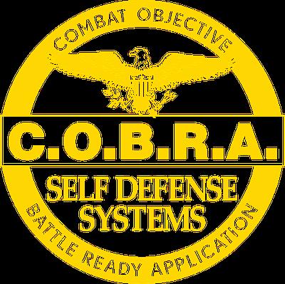 C.O.B.R.A.™ ONLINE SHOP