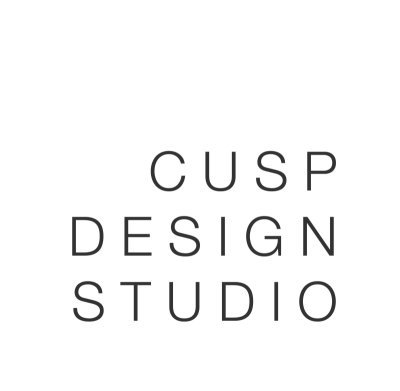 Cusp Design Studio