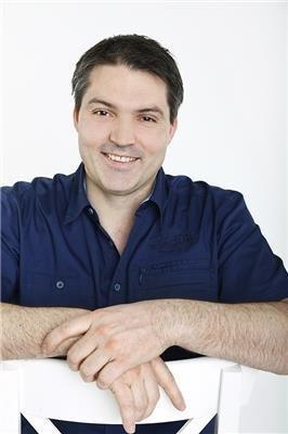 Michael Knobelspiess