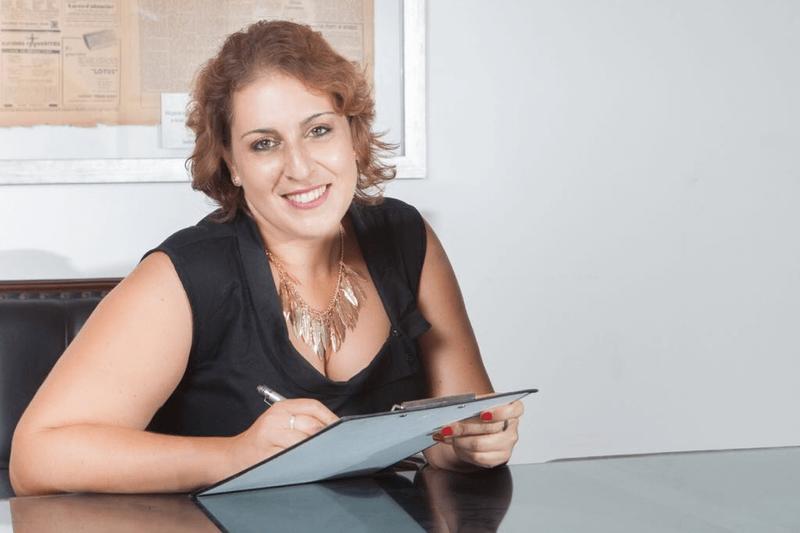 תעצומות- שירות לפיתוח מקצועי, הדרכה וטיפול