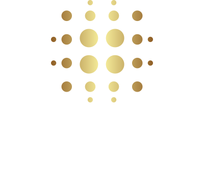 Makana Leadership Ltd