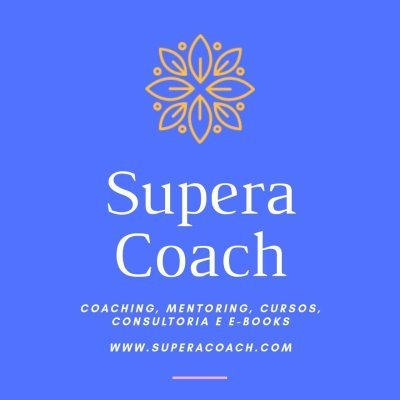 método Supera Coach   -  superacoachsc@gmail.com