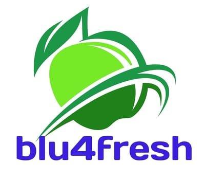 blu4fresh