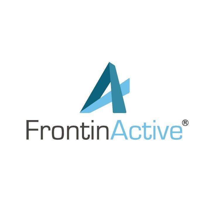 FrontinActive