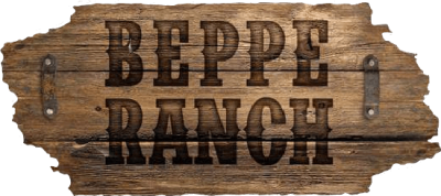 Beppe Ranch
