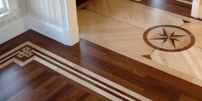 Floor Remodeling Tips that will transform your home
