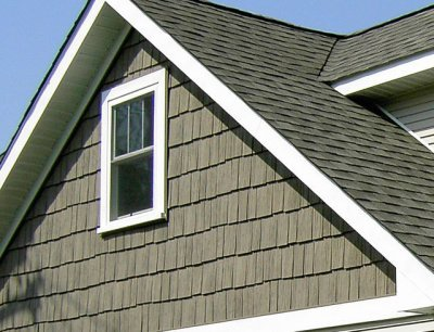 Tips for Choosing Company for your Roof SIDING