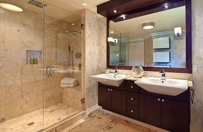 Residential & Commercial Bathroom Remodeling Service Houston TX