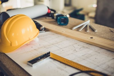 Professional Full Home Remodeling Contractors in Houston