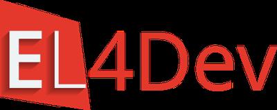 programme EL4DEV - EL4DEV program - PAUL ELVERE VALERIEN DELSART
