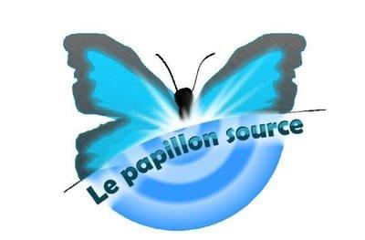 SOUS-PROGRAMME le papillon source - LE PAPILLON SOURCE sub program - PAUL ELVERE VALERIEN DELSART