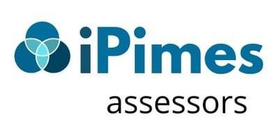iPimes Assessors