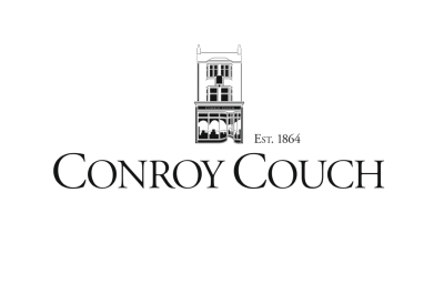 Conroy Couch
