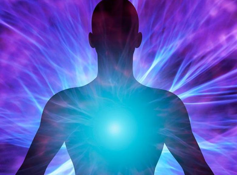 Free meditaitons on Wednesdays on Zoom 1030am