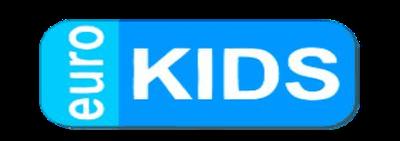www.eurokids.com.mx