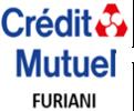 Crédit Mutuel de Furiani