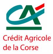 Crédit Agricole de Corse