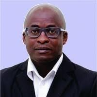 Fredrick Obwanda